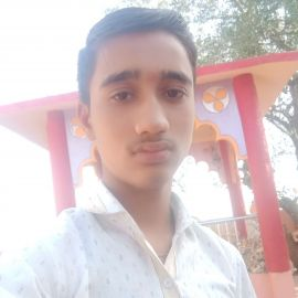 Indrapal Singh Songara