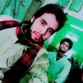 Gulzar Khan786