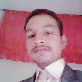 Mahaveer Panwar