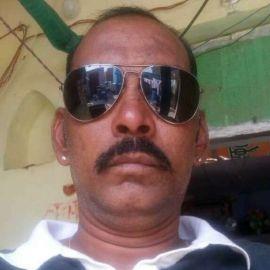 Rajendra Shingh