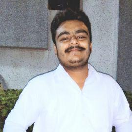 Maulik Zaveri