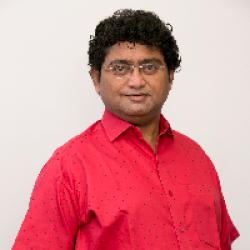 Dhaivat Trivedi