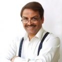Ashok Dave Author