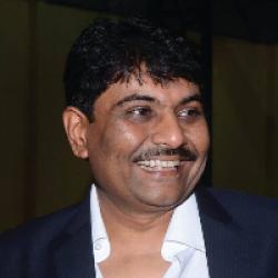 Aashu Patel