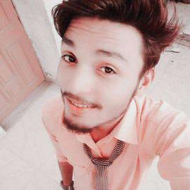 Sunil Panwar...s
