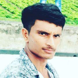 Jaypalsinh Vala Chareliya