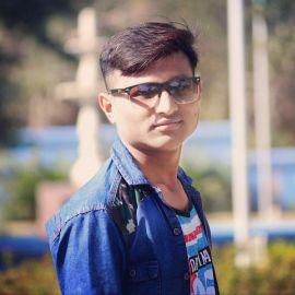 Chauhan Dilip