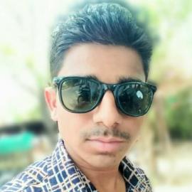 Laxman Darbar