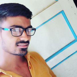 Priyank Parmar