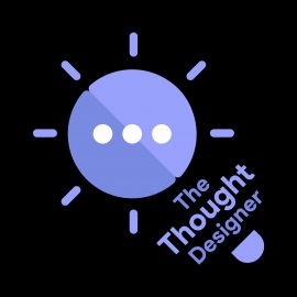 The Thought Designer