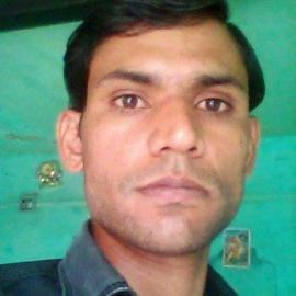Rajbeer Kumar