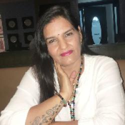 Vinay Panwar