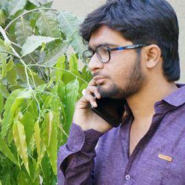 Vishvas Chaudhary