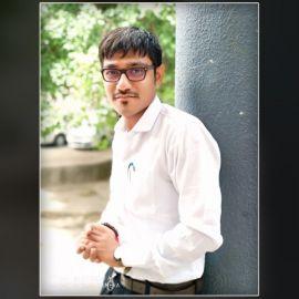 Manish Chudasama