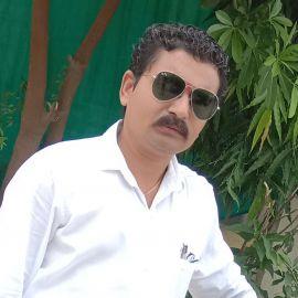 Mukeshkumar Parmar