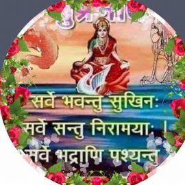 Umakant