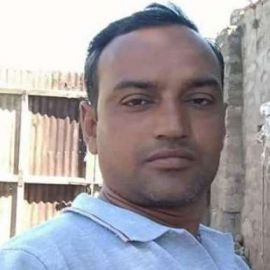 Maheshwari Lalji