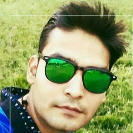 Anil Mankani