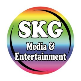 SKG - Open Mic