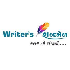 Writer's Shabd Mel