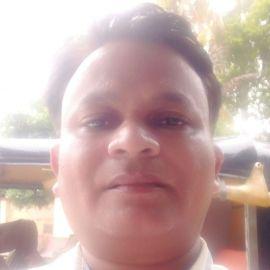 ranjit Thakor