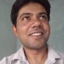 Jitendra Shivhare
