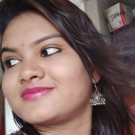Bhakti Makwana