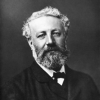 Jules Verne profile