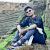 Gaurang Rajat