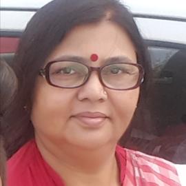Meena Pathak