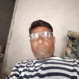 Ramanuj Rameshbhai
