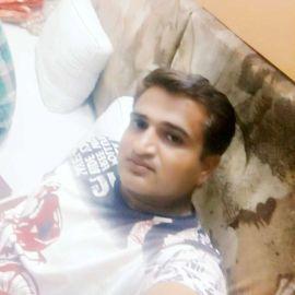 Mahesh Jasani