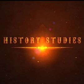 History Entertainment Studies