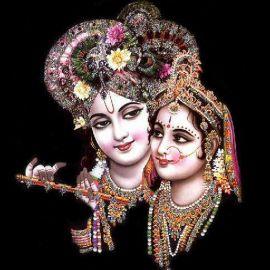 Vasani Kalpesh