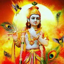 Manoj Madhavani