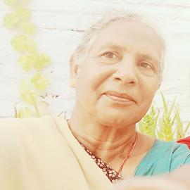 Suman Lata Singh