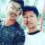 Pranay Dodia