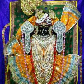 Pravin Mokariya