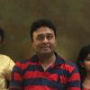Rajesh parikh