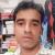 योगेश कुमार