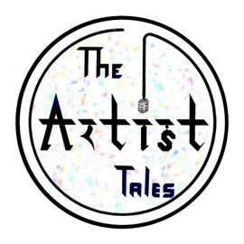 The Artist Tales