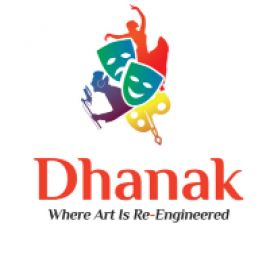 Dhanak Where Art Is Reengineered