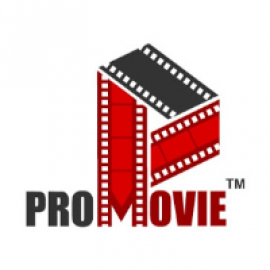 Pro Movie Productions