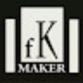 FK Maker Production House