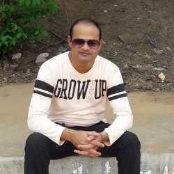 Praveen Pithadiya