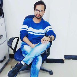 Sajju Khan