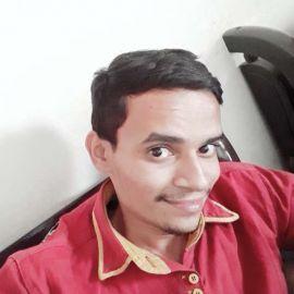 Gunjan Desai