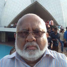 Rajesh Sheth