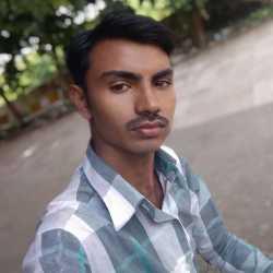 Vijay Shihora