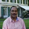 Kamal profile